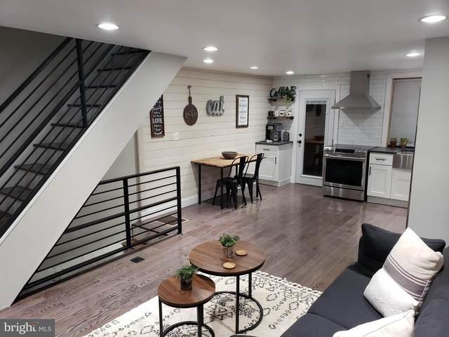 3618 Belgrade Street, PHILADELPHIA, PA 19134 (MLS #PAPH950604) :: Kiliszek Real Estate Experts