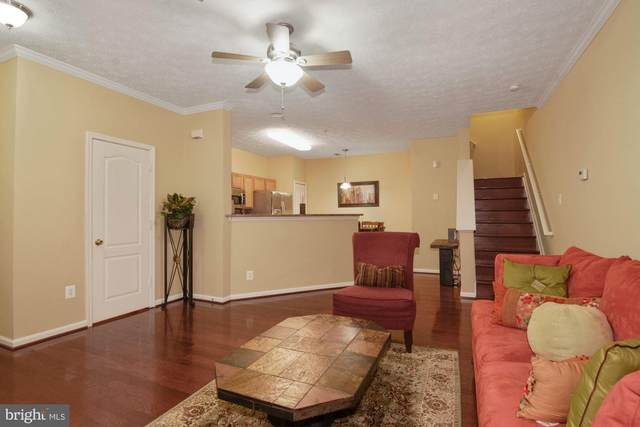 4004 Enders Lane, BOWIE, MD 20716 (#MDPG586354) :: Gail Nyman Group