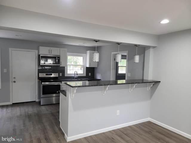 172 Pennypacker Drive, WILLINGBORO, NJ 08046 (#NJBL385270) :: Erik Hoferer & Associates