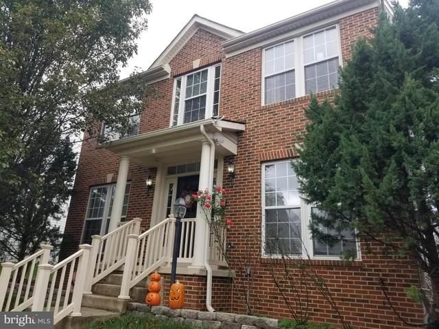 32 Stocks Street, LOVETTSVILLE, VA 20180 (#VALO424790) :: Murray & Co. Real Estate