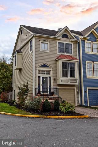 265 Town Branch Terrace SW, LEESBURG, VA 20175 (#VALO424792) :: The Redux Group
