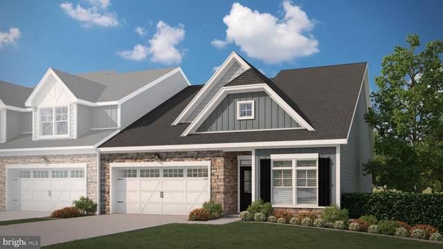 TBD-2 Loblolly Lane, FALLSTON, MD 21047 (#MDHR253596) :: Advance Realty Bel Air, Inc