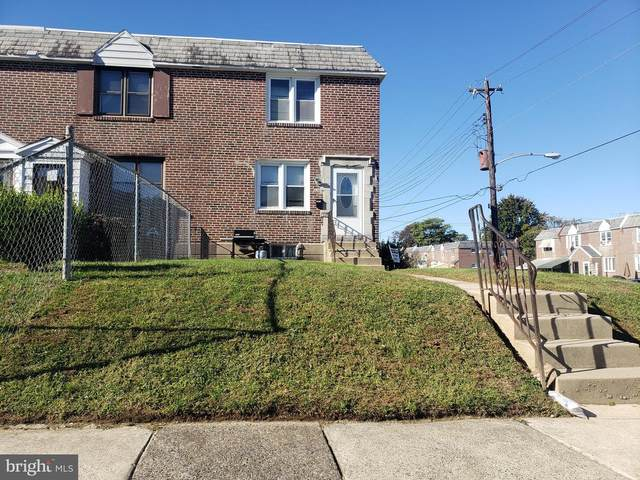 1850 Farrington Road, PHILADELPHIA, PA 19151 (#PAPH950754) :: The Toll Group
