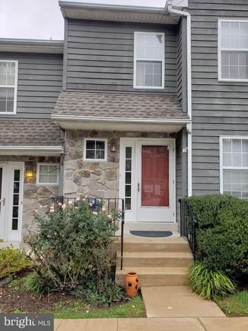 220 Moria Place, ASTON, PA 19014 (#PADE530810) :: Keller Williams Real Estate