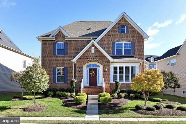 42516 Rosalind Street, ASHBURN, VA 20148 (#VALO424832) :: Murray & Co. Real Estate