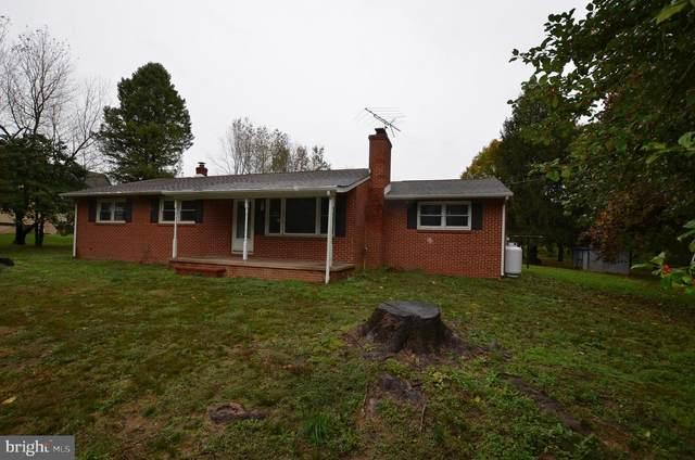 1173 Lorewood Grove Road, MIDDLETOWN, DE 19709 (#DENC512316) :: REMAX Horizons