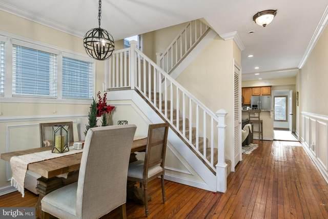 38 Potter Street, HADDONFIELD, NJ 08033 (MLS #NJCD406336) :: Kiliszek Real Estate Experts
