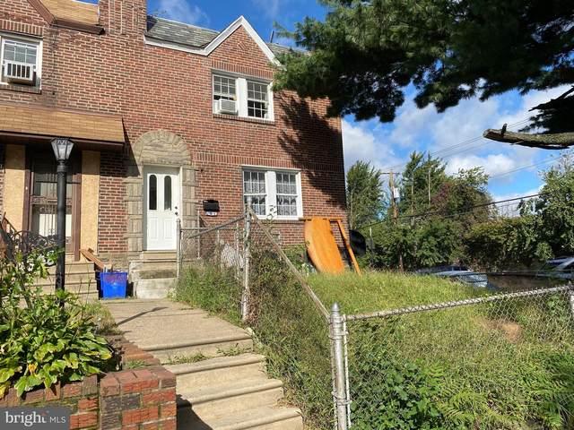 4350 M Street, PHILADELPHIA, PA 19124 (#PAPH950958) :: Linda Dale Real Estate Experts