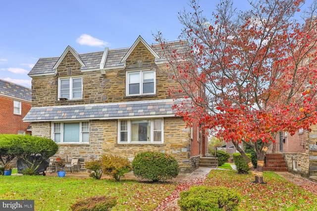 919 E Roumfort Road, PHILADELPHIA, PA 19150 (#PAPH950976) :: Linda Dale Real Estate Experts