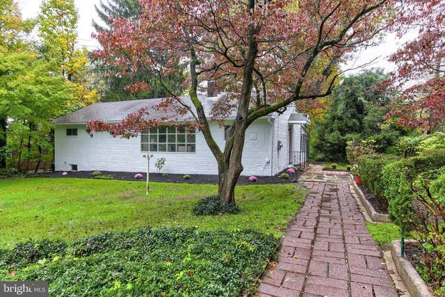 359 S New Middletown Road, MEDIA, PA 19063 (#PADE530854) :: The Mike Coleman Team