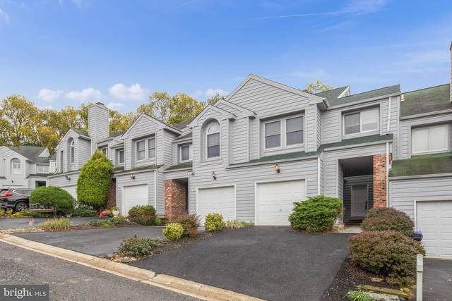502 Paisley Place, NEWARK, DE 19711 (MLS #DENC512330) :: Kiliszek Real Estate Experts