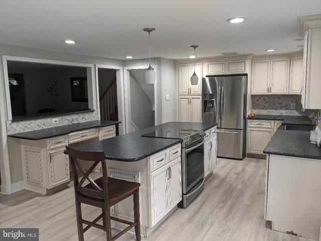 29 Blythewood Road, DOYLESTOWN, PA 18901 (#PABU510644) :: Blackwell Real Estate