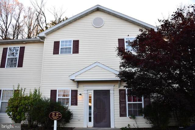 60 Christine Drive, READING, PA 19606 (#PABK366556) :: The Toll Group