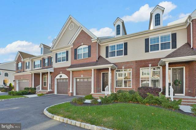 1916 Yearling Court, CHERRY HILL, NJ 08002 (#NJCD406398) :: Holloway Real Estate Group