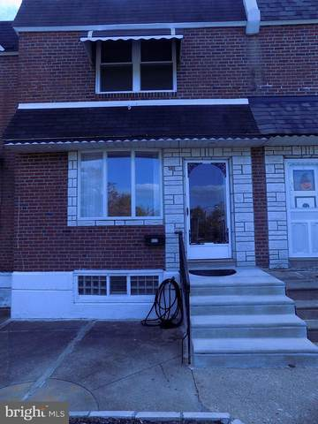 922 Ramona Avenue, PHILADELPHIA, PA 19124 (#PAPH951224) :: Nexthome Force Realty Partners