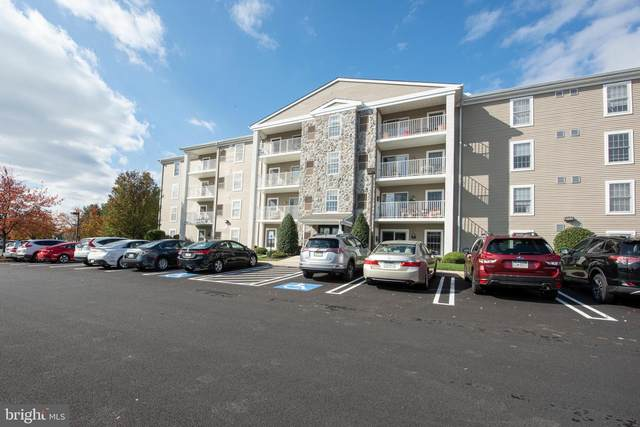 626 Brandon Road, NORRISTOWN, PA 19403 (#PAMC669398) :: The Toll Group