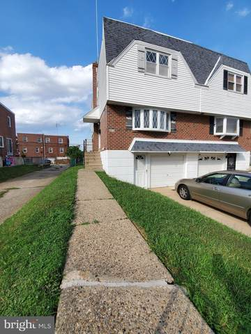 9018 Brous Avenue, PHILADELPHIA, PA 19152 (#PAPH951312) :: The Toll Group