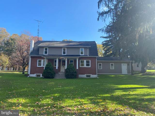 177 Jubilee Road, PEACH BOTTOM, PA 17563 (#PALA172926) :: The Joy Daniels Real Estate Group