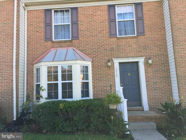 1232 Athens Court, BEL AIR, MD 21014 (#MDHR253690) :: The Sky Group