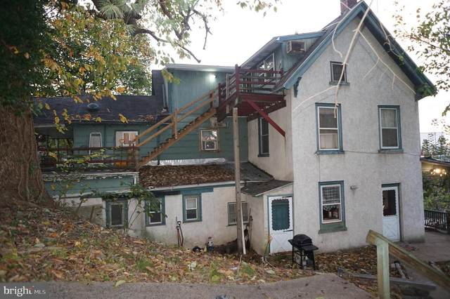 228 Crawford Avenue, CONSHOHOCKEN, PA 19428 (#PAMC669452) :: RE/MAX Main Line