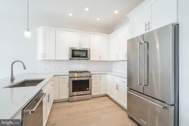 575 S Goddard Boulevard S #511, KING OF PRUSSIA, PA 19406 (#PAMC669478) :: The Toll Group