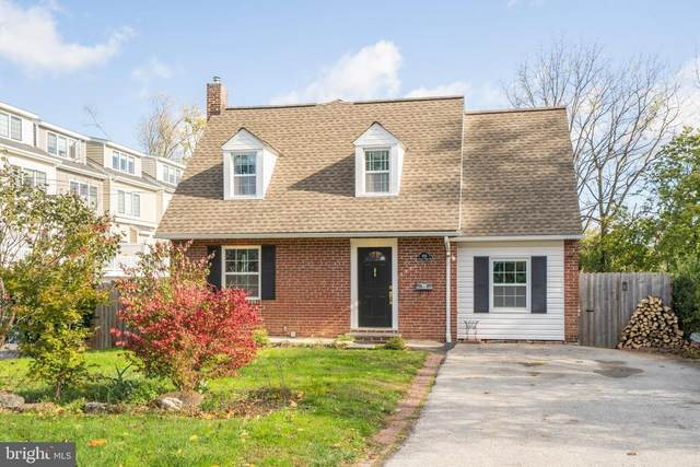305 S Valley Forge Road, DEVON, PA 19333 (#PACT520150) :: RE/MAX Main Line