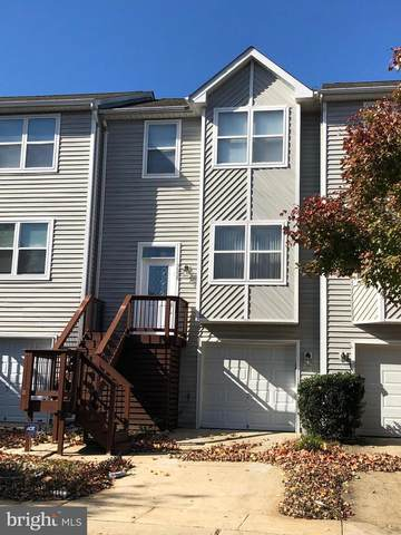 7996 Delores Court, CHESAPEAKE BEACH, MD 20732 (#MDCA179580) :: Great Falls Great Homes