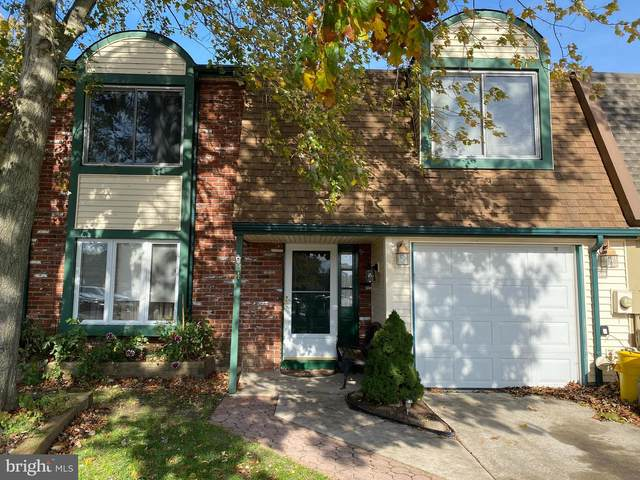 34 Heron Place, CLEMENTON, NJ 08021 (#NJCD406506) :: Holloway Real Estate Group