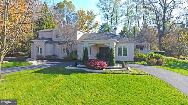16 Westwind Drive, LEMOYNE, PA 17043 (#PACB129502) :: The Joy Daniels Real Estate Group