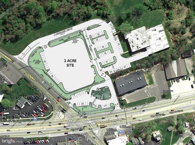 0 Landmark Drive, NEWTOWN SQUARE, PA 19073 (#PADE531012) :: The Dailey Group