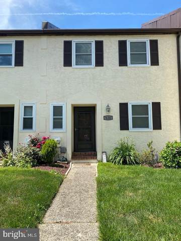 924 Hollyview Lane, WEST CHESTER, PA 19380 (#PACT520212) :: The John Kriza Team