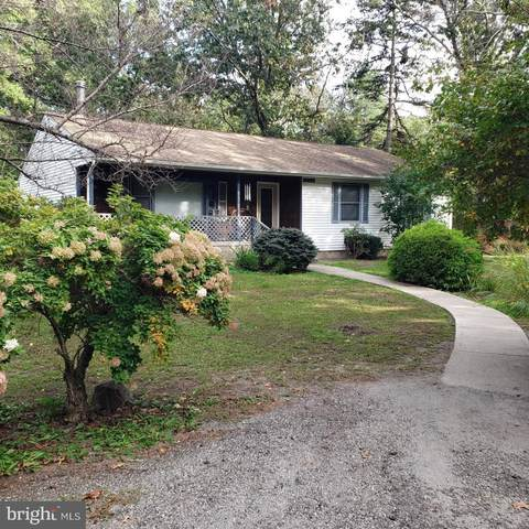 4 Russell Childs Road, JACKSON, NJ 08527 (#NJOC404766) :: The Dailey Group