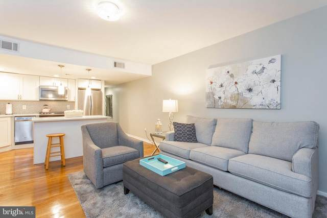 326 Queen Street #4, PHILADELPHIA, PA 19147 (#PAPH951866) :: ExecuHome Realty
