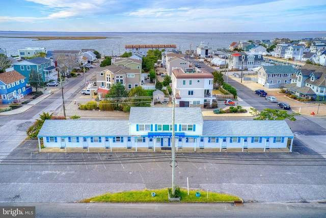 13600 Long Beach Boulevard, LONG BEACH TOWNSHIP, NJ 08008 (#NJOC404776) :: Certificate Homes