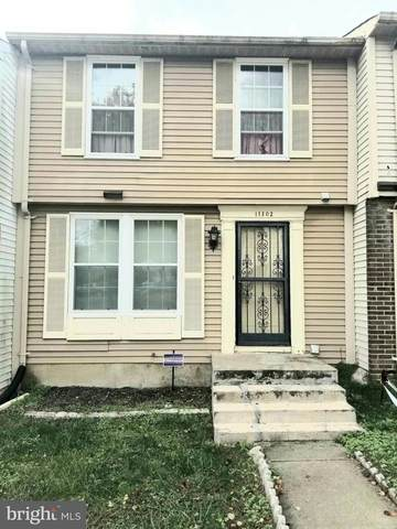 11302 Kettering Lane, UPPER MARLBORO, MD 20774 (#MDPG586876) :: The MD Home Team
