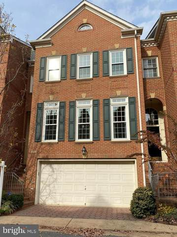 267 Murtha Street, ALEXANDRIA, VA 22304 (#VAAX252994) :: The MD Home Team