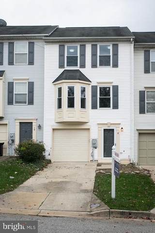 8 Tollington Court, BALTIMORE, MD 21227 (#MDBC511930) :: Give Back Team