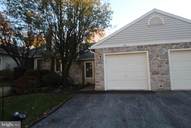 104 Sawmill Run, ELIZABETHTOWN, PA 17022 (#PALA173200) :: The Joy Daniels Real Estate Group