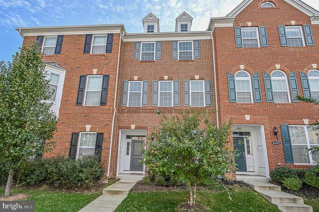 43007 Atoka Manor Terrace, ASHBURN, VA 20148 (#VALO425126) :: The Redux Group