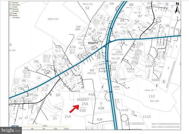 James Madison Parkway, KING GEORGE, VA 22485 (#VAKG120486) :: Hill Crest Realty