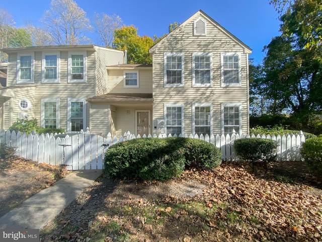 1835 Sinkler Circle, SOUTHAMPTON, PA 18966 (#PABU510980) :: Better Homes Realty Signature Properties