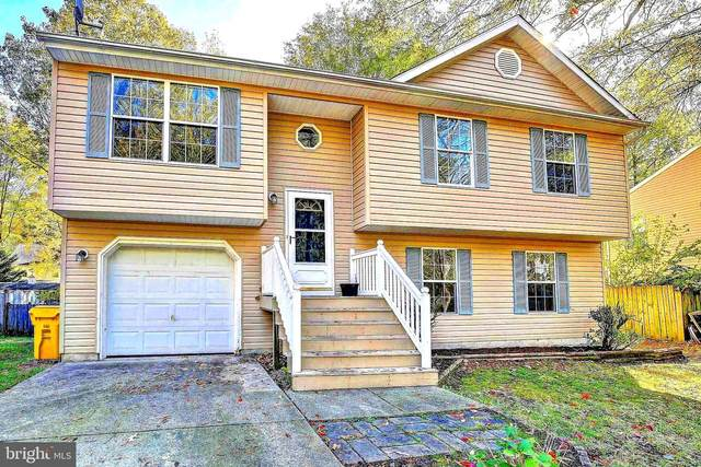 1027 Biltmore Avenue, WEST RIVER, MD 20778 (#MDAA451882) :: The Redux Group