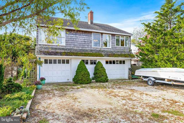 3 E 15TH Street, BARNEGAT LIGHT, NJ 08006 (#NJOC404826) :: Better Homes Realty Signature Properties
