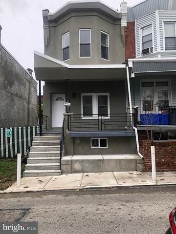 5427 Norfolk Street, PHILADELPHIA, PA 19143 (#PAPH952608) :: The Toll Group