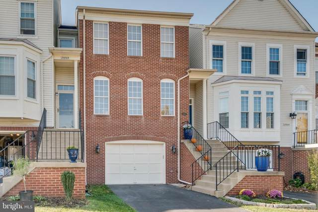 20867 Derrydale Square, STERLING, VA 20165 (#VALO425190) :: Ultimate Selling Team