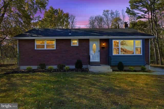 177 Sacramento Drive, MANTUA, NJ 08051 (#NJGL267214) :: Holloway Real Estate Group