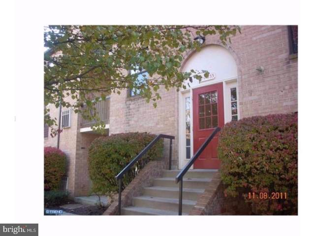 221 Washington Place #71, CHESTERBROOK, PA 19087 (#PACT520376) :: Jason Freeby Group at Keller Williams Real Estate