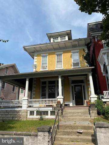 208 E Main Street, EPHRATA, PA 17522 (#PALA173330) :: The Joy Daniels Real Estate Group
