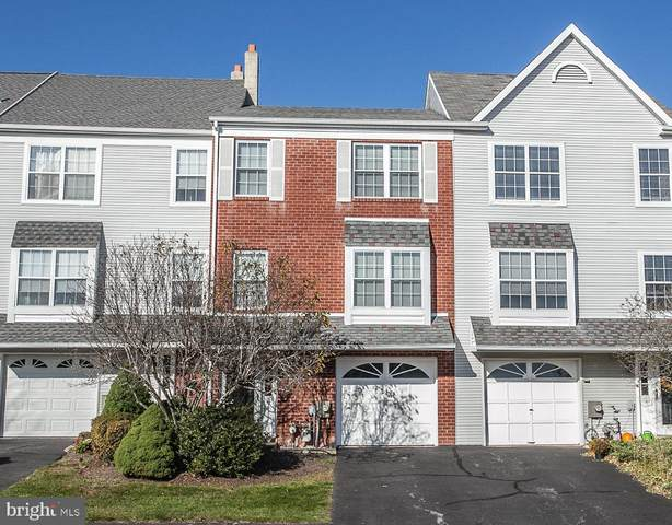 1123 Cathedral Lane, NORRISTOWN, PA 19403 (#PAMC669882) :: The Toll Group