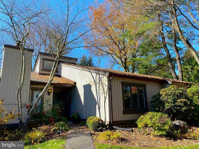 117 Chandler Drive, WEST CHESTER, PA 19380 (#PACT520392) :: The John Kriza Team